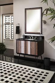 bathroom vanities for sale online wholesale diy vanities rta