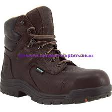 womens work boots australia budget caterpillar footwear freedom pull steel toe work boots