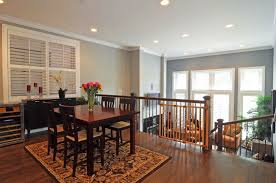 Light Gray Paint by The Best Gray Paint Colors Updated Often Home With Keki