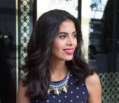 the perfect lip color for date night popsugar latina