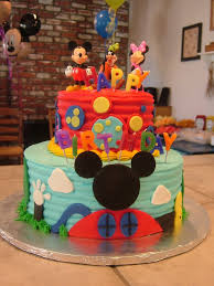 best 25 mickey mouse cake images ideas on pinterest mickey