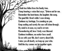 Poems Of Comfort For Loss Best 25 Grief Poems Ideas On Pinterest Grief Loss Grief Quotes