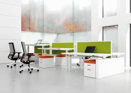 Height Adjustable Desks Uk by Height Adjustable Ergonomic Sit Stand Desks