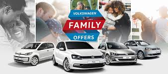 Car Dealers In Port Elizabeth Market Square Volkswagen Uitenhage Your Volkswagen Dealership In