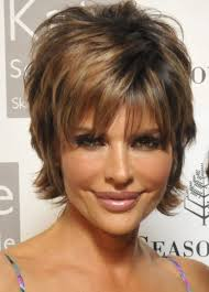 lisa rinna mature hairstyles hair pinterest lisa rinna