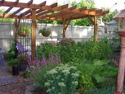 Pergola Garden Ideas Garden Best Pergola For Shade Patio Pergola Ideas Shade Pergola