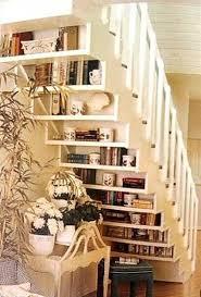coin bureau petit espace aménager un petit espace sous escalier sympa salons attic and