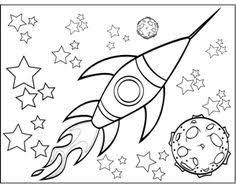 astronaut illustrations astronauts