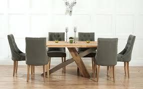 Modern Furniture Dining Room Set Modern Dining Room Sets Inspiration For Upholstered Dining Room