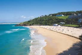 deals special offers great value coach holidays shearings