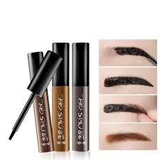 online get cheap korean eyebrows aliexpress com alibaba group