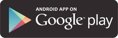 app store for android the elmia guide app elmia