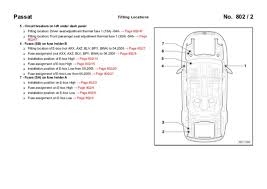vw touran towbar wiring diagram wiring diagram
