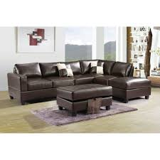 furniture sectional sofas amazon tufted sectional sofa chaise