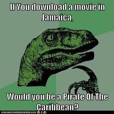Pirate Memes - 22 best pirate memes images on pinterest funny stuff memes humor