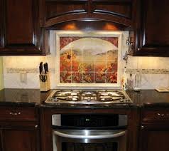 cost of kraftmaid kitchen cabinets furniture cabinets at lowes