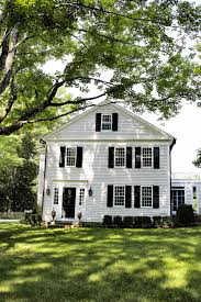 decorating historic homes ellen allen connecticut farmhouse farmhouse decorating ideas