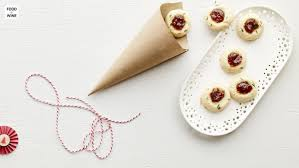 christmas desserts easy holiday dessert recipes food u0026 wine
