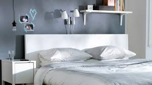 chambre coucher ikea ikea chambre a coucher finest great chambre coucher adulte ikea