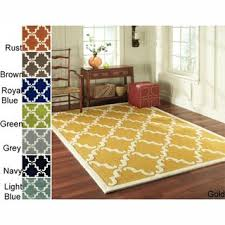 91 best rugs images on pinterest area rugs light blue and