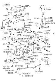 lexus gs300 parts diagram shifter cover slide gs400 gs300 clublexus lexus forum discussion