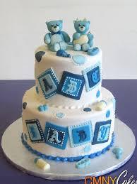 baby blocks cake here comes baby pinterest baby blocks