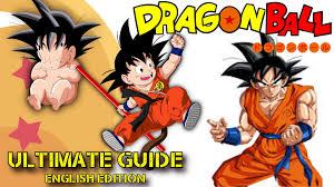 bleach filler episode guide how to watch the entire dragon ball anime chronologically