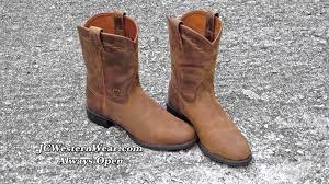 denver colorado western wear denver ariat corral square toe boots