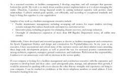 sample mba cover letter mba resume sample 17 objective for mba