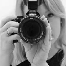 Photographers In Charlotte Nc Hire Jessica Tanner Photography Photographer In Charlotte North