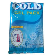 pictures of packing gel gel ice packs freeze gel pack manufacturer from chennai