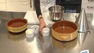 cuisiner la semoule recette de la semoule sans couscoussier minutefacile com