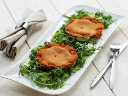 spécialité cuisine zoom sur les spécialités culinaires du languedoc roussillon biba
