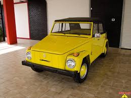 vw kubelwagen for sale 1973 volkswagen thing for sale in fort myers fl stock 755993