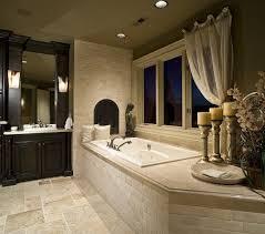bathroom renovation ideas 2014 2016 bathroom remodeling trends bath master bathrooms and design