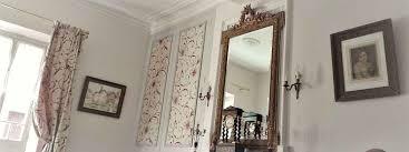 chambres d hotes pyrenees orientales l ile aux mimosas chambres d hôtes de charme à tautavel