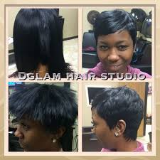 hair weave for pixie cut 27 piece hair weave styles pictures dolls4sale info dolls4sale