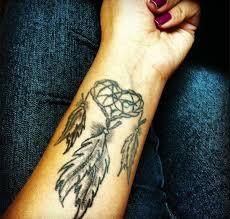 50 meaningful native american tattoo designs
