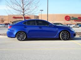 lexus isf for sale dallas tx caught this at the local target new lexus isf ls1gto com forums