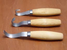 Wood Carving Knife Set Uk by 1476 Best A Carving Tools Images On Pinterest Woodworking