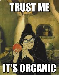 Witch Meme - hipster snow white witch memes quickmeme