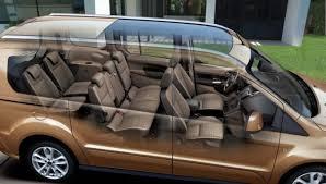 Ford Transit Interior 2018 Ford Transit 250 Interior Capacity Ausi Suv Truck 4wd