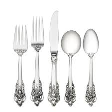 cool flatware flatware for rent cool silverware and flatware best dinnerware and