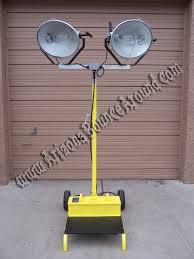 light rentals light tower rental portable event lighting scottsdale