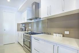 Flat Pack Kitchen Cabinets Perth by Flatpack Kitchens Are They Any Good Ross U0027s Discount Home Centre