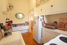Studio Apartment Apartments Cheap Efficiency Apartments Low Income Apartment