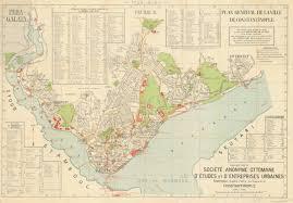 Map Of Istanbul File Istanbul Pu971 Jpg Wikimedia Commons