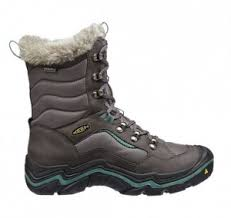 s keen winter boots sale the best s winter boots of 2018 outdoorgearlab