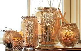 Mercury Glass Vases Diy Fake It Frugal
