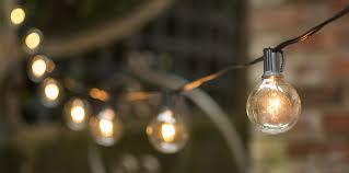 globe string lights globe string lights 25 foot strands
